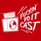 FDI Cast 57 – Adam Forejt, Best Butt in Art Fight
