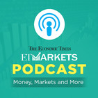 ETMarkets Evening Podcast: Mistakes that investors should avoid in FY21