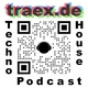Chill Out Electro Lounge Music Podcast No. 303