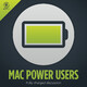 Mac Power Users 492: All of the Ks