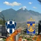 Final Apertura 2017 Liga Mx Audio RG690