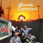 Alicante Experience