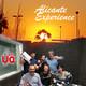 Alicante Experience 7 (30/01/2020)