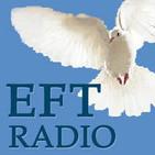 EFT Radio