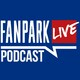 MatchDay Madness Carabao Cup Round 3 - FanPark Podcast