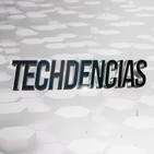 Techdencias