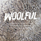 Woolful