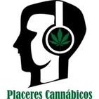 Placeres Cannábicos