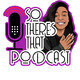 So There's That: Episode 29| 401k Barbie
