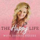 The Year Of Urgency Pt. 3 Drenda Keesee