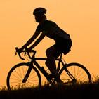 Bicycle Talk Episode 172