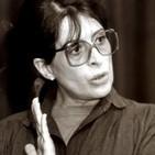 María Victoria Moreno 2018