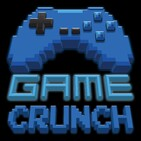 Game Crunch – 317 – Fancies Our Tickle