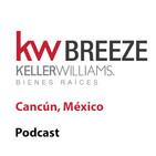 Keller Williams Breeze Cancún - Entrenamiento