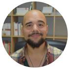 Podcast de Luis Miguel Real