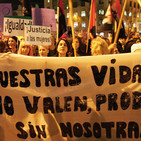 Producciones radiales feministas 2018
