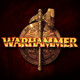 La historia de Warhammer Fantasy