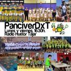 PanciverDXT