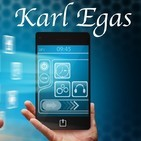 Karl Egas El Podcast