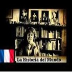 Podcast Historia de Francia - Diana Uribe