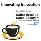 Morphing from Innovation Laggard to Innovation Leader