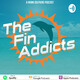 The Fin Addicts' Miami Dolphin Podcast Joined By Legend Ricky Williams