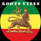 Roots Vibes - UB40 Megamix