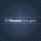 US House of Representatives: HouseLive.gov House F