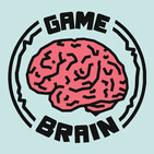 Game Brain: A Board Game Podcast with Matthew Robi