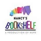 Nancy's Bookshelf: Author Shelli Renée Joye Explores Consciousness