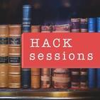 HACK sessions Corona Simulcast - 19