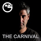 The Carnival 179