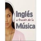 Aprender inglés con la música