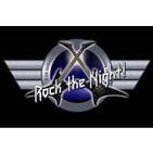 Rock The Night: Rock Stripper Songs