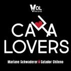 Catalovers - Capítulo 7 - 21 Octubre 2020