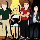 Jóvenes en Amway