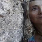 Podcast de esther siverio. Meditaciones