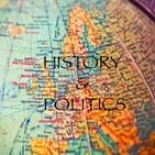 Ciaran Dold on Anime Socialism and Weird World of European Politics