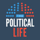 Building a Network for Women in Politics & Policy
