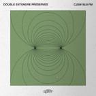 Double Entendre Preserves! - Episode June 6, 2020