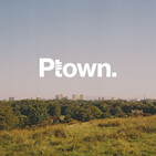 PTown S01E01 | 'Coming home'