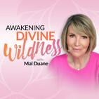 Meet Noemi Grace, Psychotherapist and Soul Healer