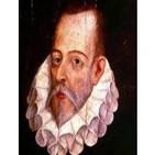 """Fernando VII """"El deseado"""""""