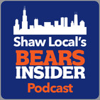 Chicago Football Podcast