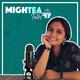 Episode 15 - Chai tea
