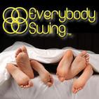 Everybody Swing