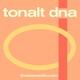 S2E1 - Tonalt DNA #4: Dawda Jobarteh on kora music
