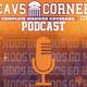 CavsCorner Conversations: Bronco Mendenhall talks Practice No. 13