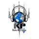 Biez Corp.- KP FM [Keep FM] {Programa 20}