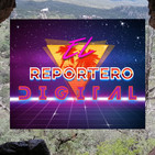 Cool Covers,Remixes  AND  Mixed songs  Great DJs f